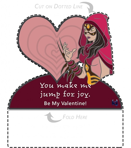 KI-Sadira-Valentine-Card-910x1024
