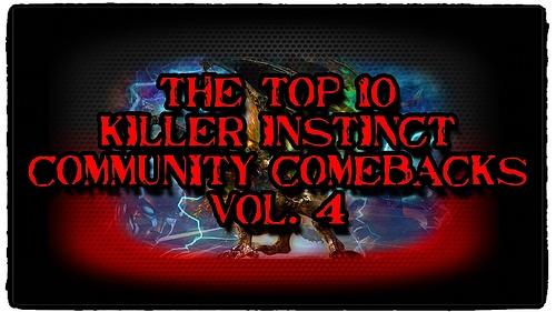 TOP10V4