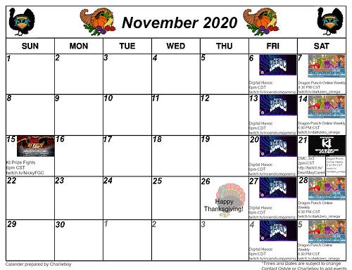 ATXNovember2020