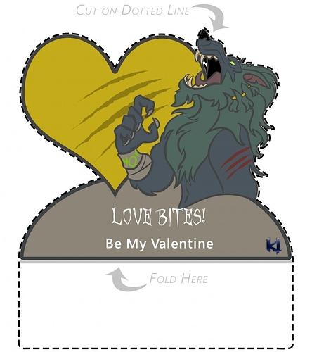KI-Sabrewulf-Valentine-Card-910x1024