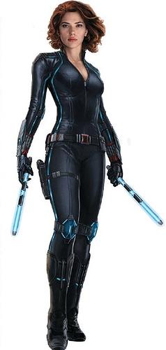 Black_Widow_batons