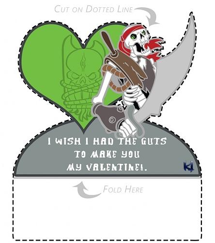 KI-Spinal-Valentine-Card-910x1024