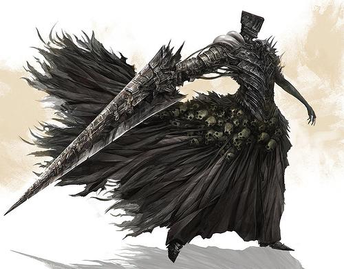 wraith-2