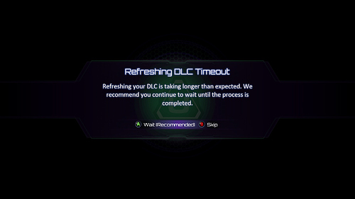 Refreshing%20DLC%20Timeout