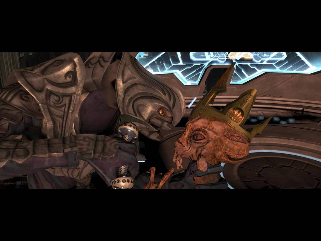 Halo 3 Full Movie Full Movie Download In HD MP4 3GP