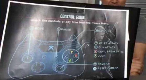 devil_may_cry_5_controls_1-600x330