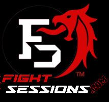 FightSessions